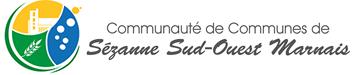 Communauté de communes de Sézanne Sud Ouest Marnais