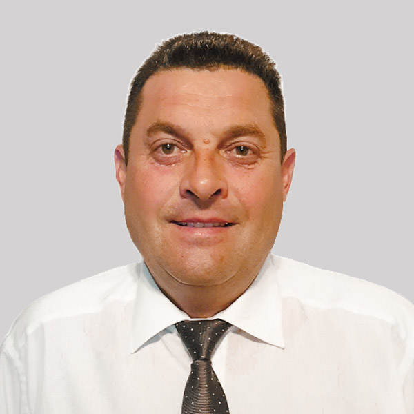 Frédéric ESPINASSE