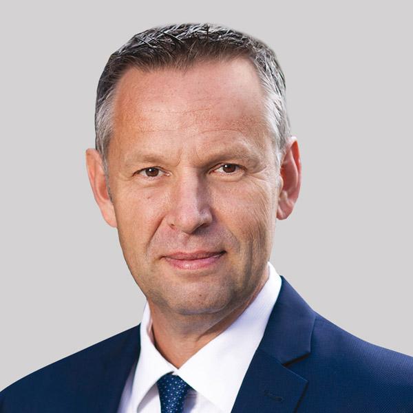 Sacha HEWAK