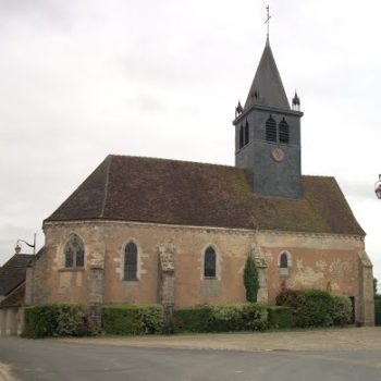 ALLEMANCHE-LAUNAY-ET-SOYER