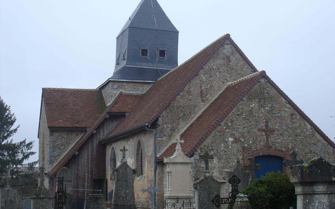 Broussy-le-Petit