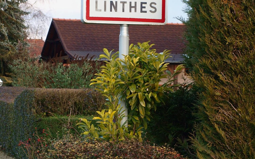 Linthes