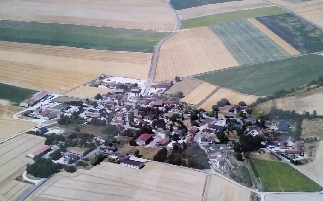 Saint-Loup