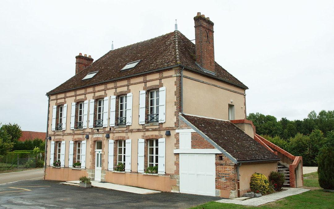Villeneuve-Saint-Vistre-et-Villevotte