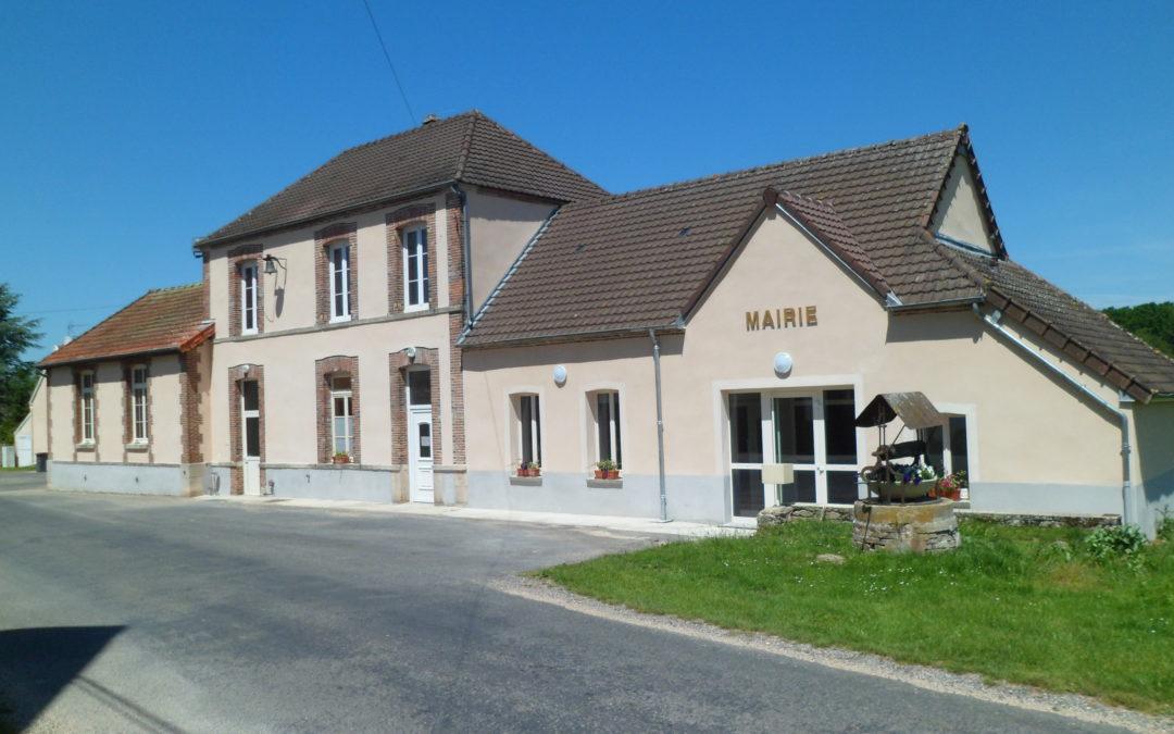 Le Meix-Saint-Epoing
